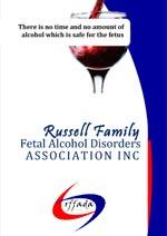 rffada FASD brochure
