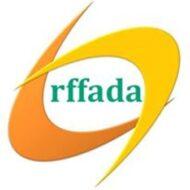 RFFADA